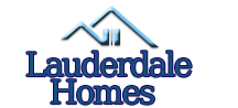 Lauderdale Homes